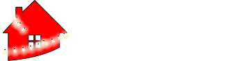 Holiday Lights Installers